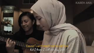 Download MEMORIES COVER BY FEBY PUTRI NC!!!