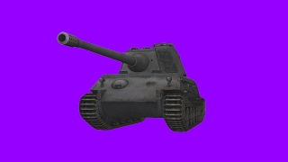 the unicum guide to the vk 45 02 p ausf a