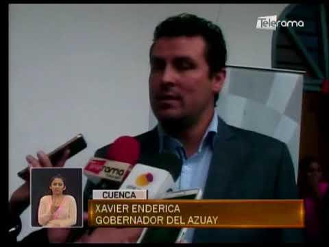 Tame retomará vuelos Cuenca - Guayaquil
