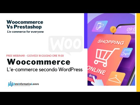 "#-1°-webinar---woocommerce-vs-prestashop""-e-commerce-for-everyone.-quale-scegliere-e-perchè"