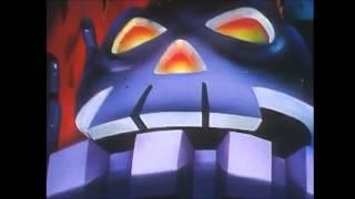 Mega Man 8 (PSX) - Longplay