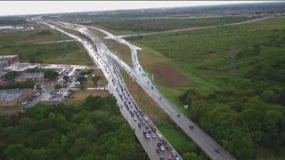 What The Beep: Manor Moves To Expand 290 Toll Road | KVUE