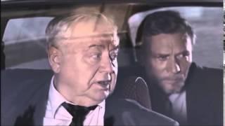 Роль Ольги Красько в фильме