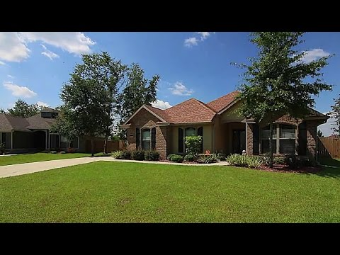Weavers Run Community in Beulah, Pensacola FL - Recent Homes For Sale