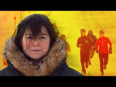 Maggie MacDonnell - Global Teacher Prize 2017 - Top 10 Finalist