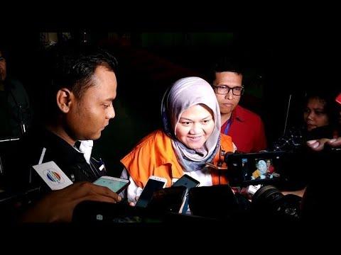 KPK Periksa Bupati Nonaktif Bekasi Dalam Kasus Meikarta Mp3