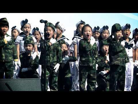 2016 계룡군문화축제 (TV CM용 30초) 이미지 3