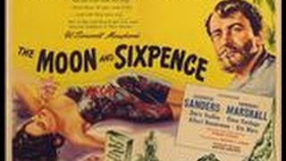 The Moon and Sixpence (Soberbia)