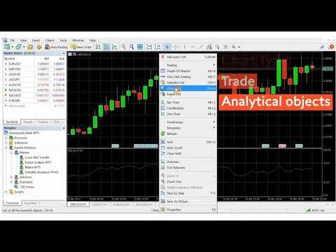 forex-trading-erlernen-–-19.-chart--&-technische-tools-in-mt5-|-swissquote