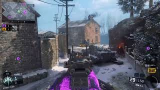 Call of Duty®: Black Ops III_20180807001051