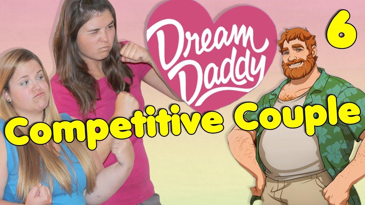 brian dreams online dating