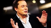 Elon Musk: How I Became The Real 'Iron Man'