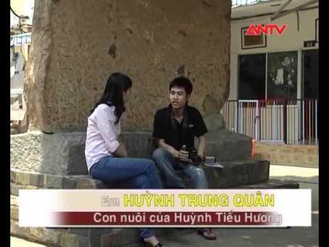 ANTV Phim Buoc Ngoac cua cuoc doi Huynh Tieu Huong