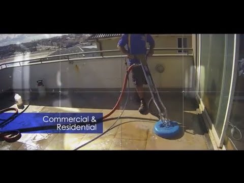 Tile Cleaning Sydney - Professional Tile Restoration Sydney