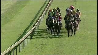 Vidéo de la course PMU PRIX THE WHITE HORSE FUNCTION ROOM MR 69 HANDICAP