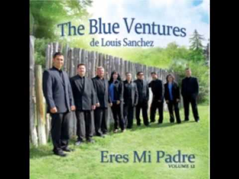 The Blue Ventures   Mi Abuelito   YouTube  title  link title