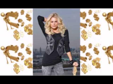 Смотреть Пальто Короткое Женское Фото - Женское Английское Пальтоиз YouTube · С высокой четкостью · Длительность: 15 с  · Просмотров: 474 · отправлено: 27.01.2015 · кем отправлено: Андрей Гарин