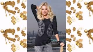 видео Женские куртки: каталог, цены, купить женскую куртку в интернет-магазине тюнинга