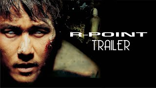 R-Point Trailer Remastered HD