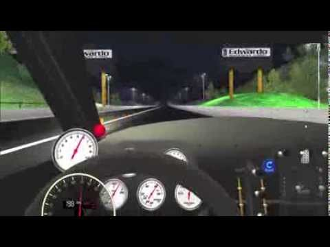 New Drag Racing Game - YouTube