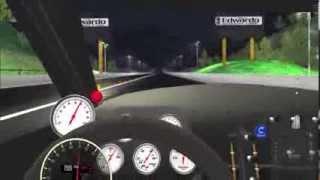 New Drag Racing Game