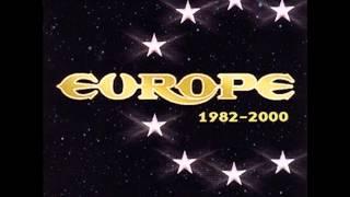 Europe - Yesterday