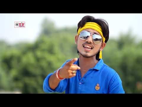 #Ravikant   सईया भुला गइले मेला में   #Beta_Ke_Ghare_Chal_Aaiha   New Bhojpuri Devi Geet