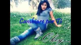 ``Cambiare Por Ti´´ Koner Lp --(♥.♥)--Rap Romantico/ MaríbélMc/