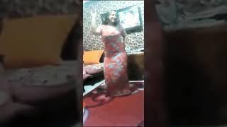 جسم بلدي كرباج رقص ودلع +18