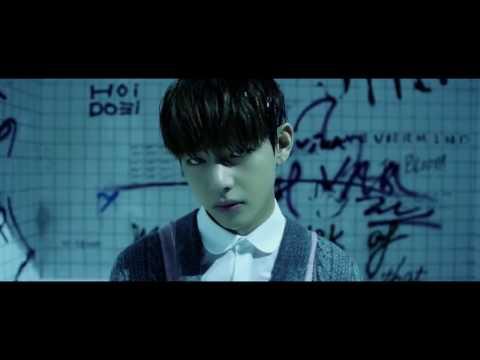 [FMV] 방탄소년단 (BTS) ~ Reset - Tiger JK