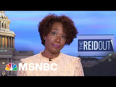 Fox-Mania: Capitol Insurrectionists And Their 'Ridiculous Excuses'   The ReidOut   MSNBC