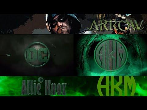 Arrow Kinox.To