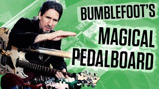 Bumblefoot Building a Pedalboard.mp3