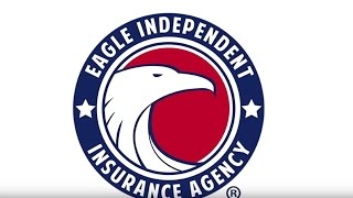 Licensed Client Advisory Program at Eagle Independent Insurance Agency