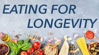 Eat for longevity? it's possible. more info about key italian foods health, keep reading on the blog: http:///italians-healthiest-people/ & http:///t...