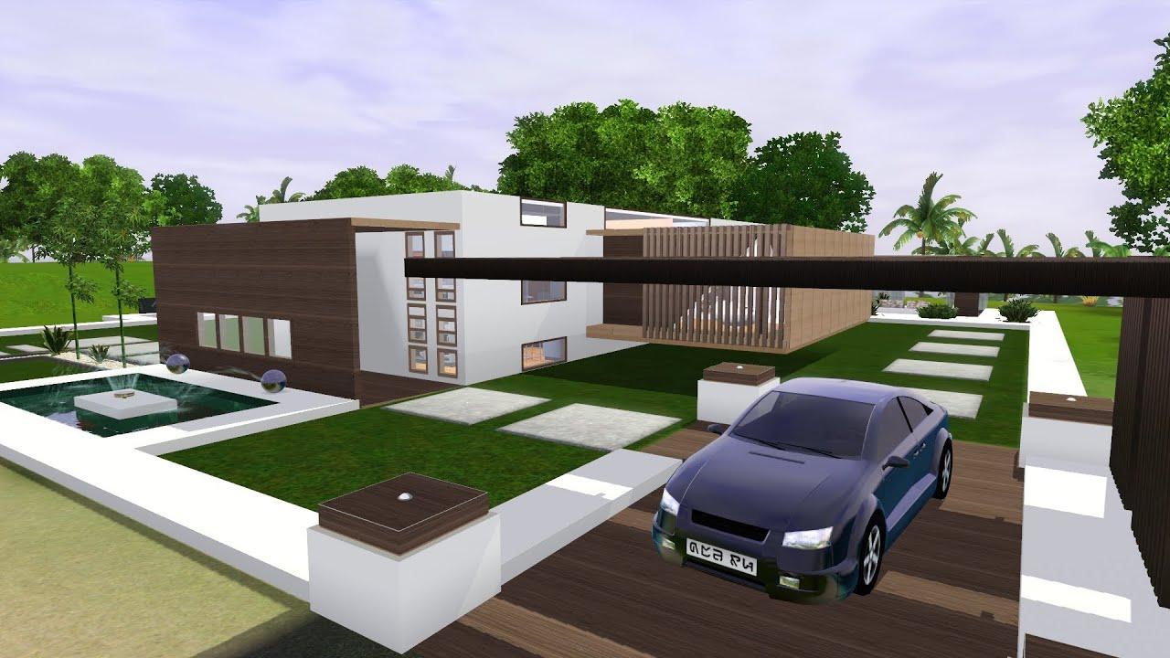 Minimalist house good images about minimalist modern for Minimalist house of kashiba