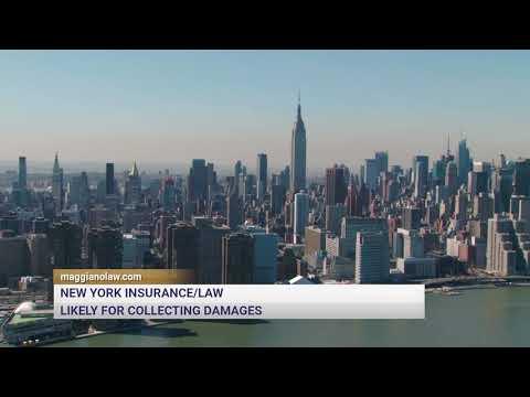 Maggiano, DiGirolamo & Lizzi - New Jersey & New York Attorneys