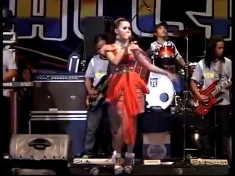 New Pallapa - Live Surabaya 2014