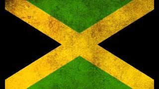 Ямайка. Описание, география, животный мир Ямайки. Фото и видео
