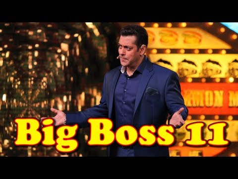 Big Boss 11; Gaurav Gaira Play As Pinki Padosan
