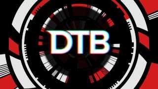 James Egbert - Exit Wounds ft. Nina Sung (SirensCeol Remix) [Dubstep]