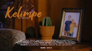 TEKOMLAKU - Kelimpe (Official Music Video)