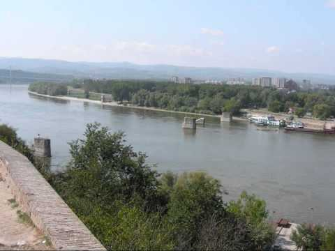 Petrovaradinska tvrdava