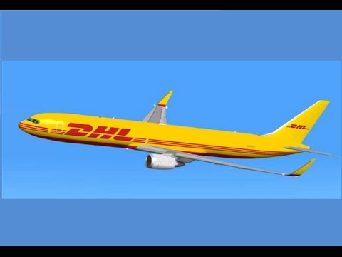 dhl tracking dhl courier tracking live youtube. Black Bedroom Furniture Sets. Home Design Ideas