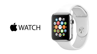 Apple Watch Comprato! Unboxing coming soon!