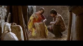 Vidya Balan Arshad Warsi - Ishqiya - Hindi Romantic Scene