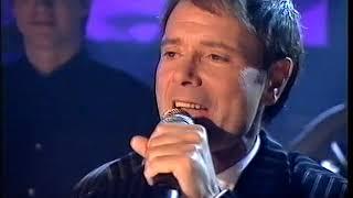 Cliff Richard .Millenium Prayer On Topofthepops