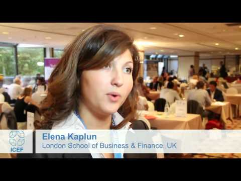 UK - Higher Education - London School of Business and Finance