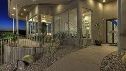11102 NORTH VIENTO COURT, Fountain Hills, AZ, 85268