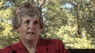 Pt.2 Rosalind Peterson: The Chemtrail Cover-Up